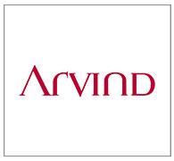 Our-customer-arvind-logo