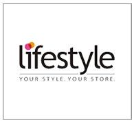 Our-customer-lifestyle-logo