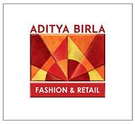 Our-customer-madhura-logo