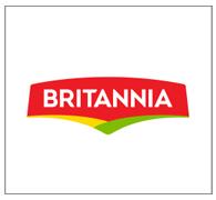 Britannia_Border