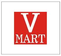 VMart_Border